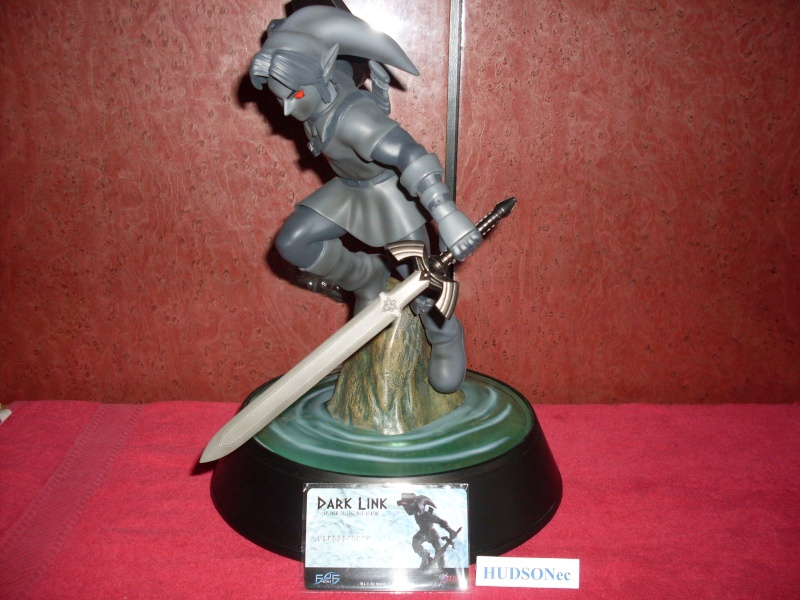 Les Figurines & Statues/Saint Seiya - Page 2 Sdc11644