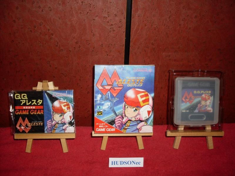 Les Consoles et Jeux Portables Import + vos Collec. Portables! Sdc11648