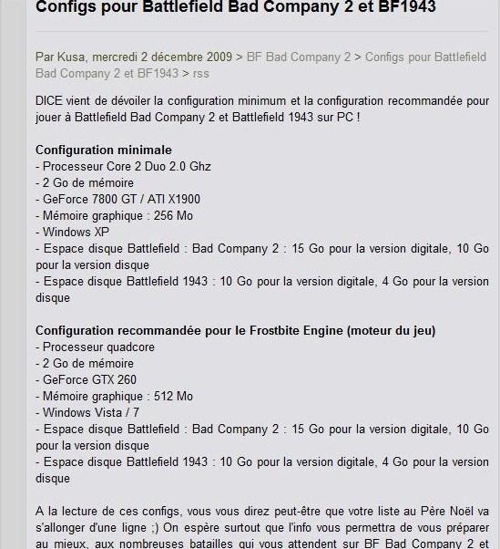 BAD COMPAGNY 2 Bf11