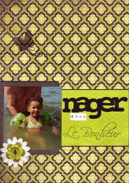 Inspiration.. par les pipelettes Nager10