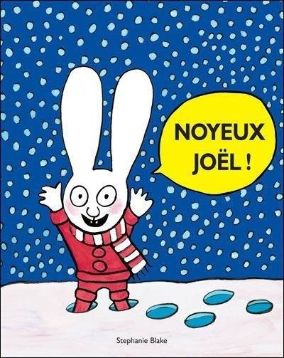 joyeux noel Sans-t11