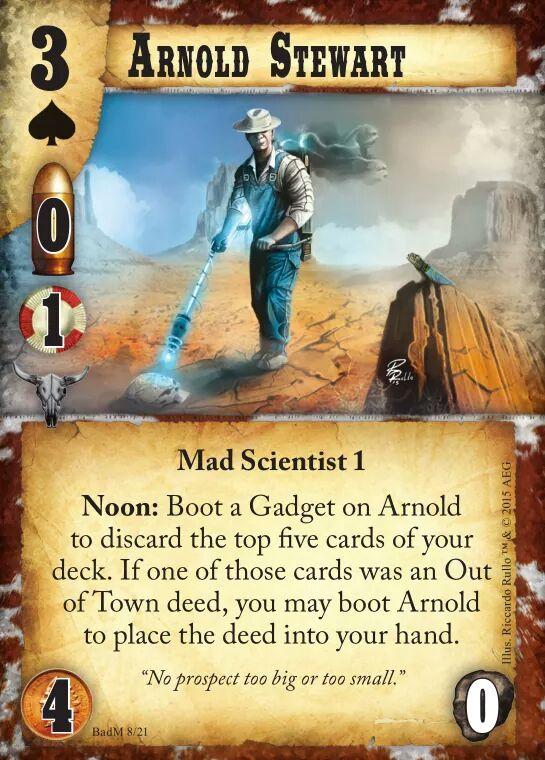 "Saddlebag #9 : ""Bad Medicine""  - Page 2 12565610"
