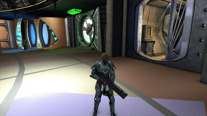 Rep Armor Screen11