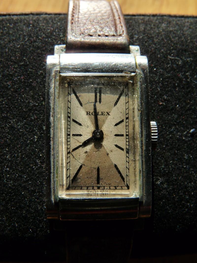 rolex vintage P1200517