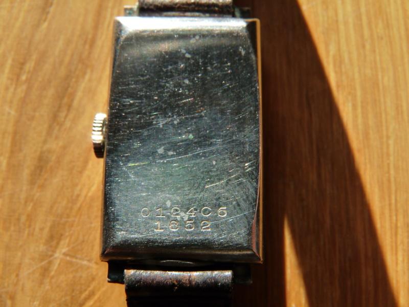 rolex vintage P1200519