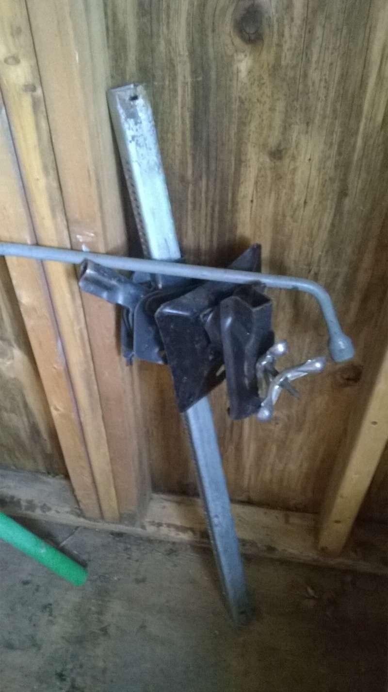 73-77 Chevelle, Laguna, el camino. parts for sale. Wp_20112