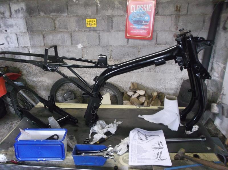 Hercules K125BW  Dscf2330