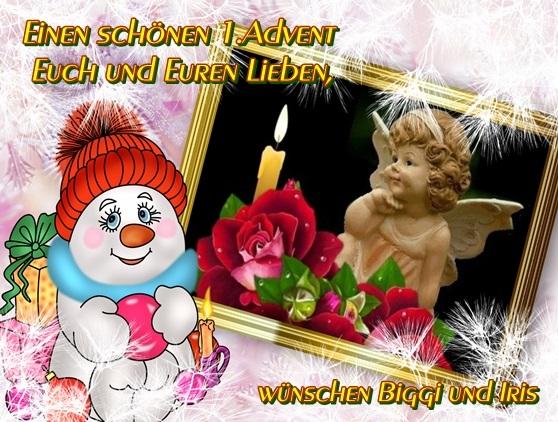 Wir wünschen Euch Allen einen schönen 1 - 4. Advent bzw. Nikolaus - Seite 3 1_adve11