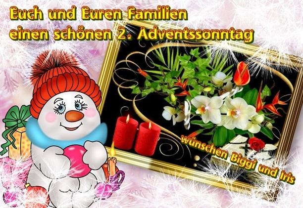 Wir wünschen Euch Allen einen schönen 1 - 4. Advent bzw. Nikolaus - Seite 3 2_adve10