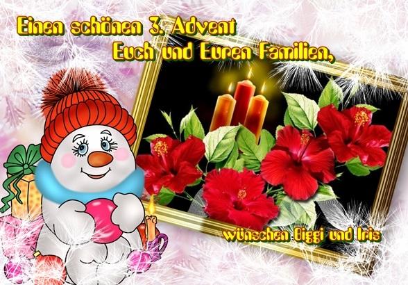 Wir wünschen Euch Allen einen schönen 1 - 4. Advent bzw. Nikolaus - Seite 3 3_adve10