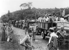 'De koloniale oorlog 1945-1949. Gewenst en ongewenst beeld' - 26 nov. 2015 t/m 3 apr. 2016 Gew_in10