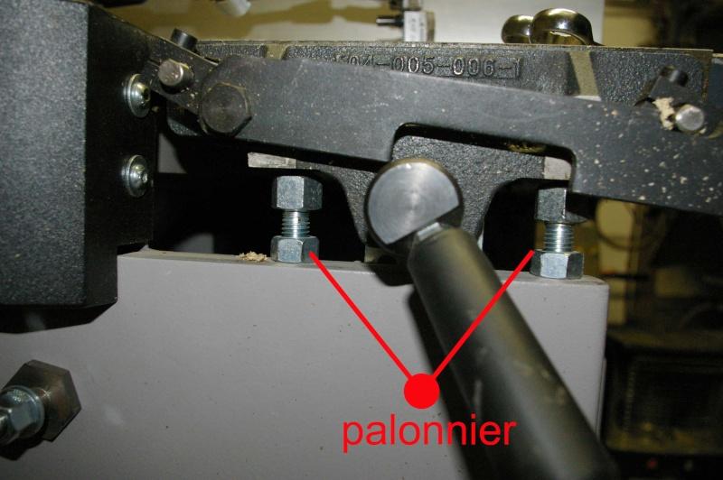 J'ai reçu ma dégau Hammer A3 26 mais... Paloni10