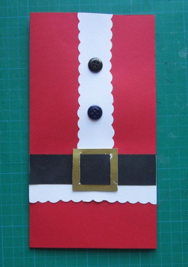Pour un merveilleux Noël - Page 2 Img_3311