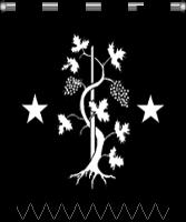 [Seigneurie de Le Crochet] Baigneux Etenda16