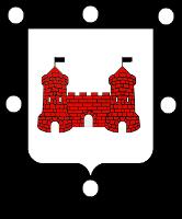 [Seigneurie de Mondoubleau] Saint Agil Sainta10