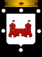 [Seigneurie de Mondoubleau] Saint Agil Stagil10