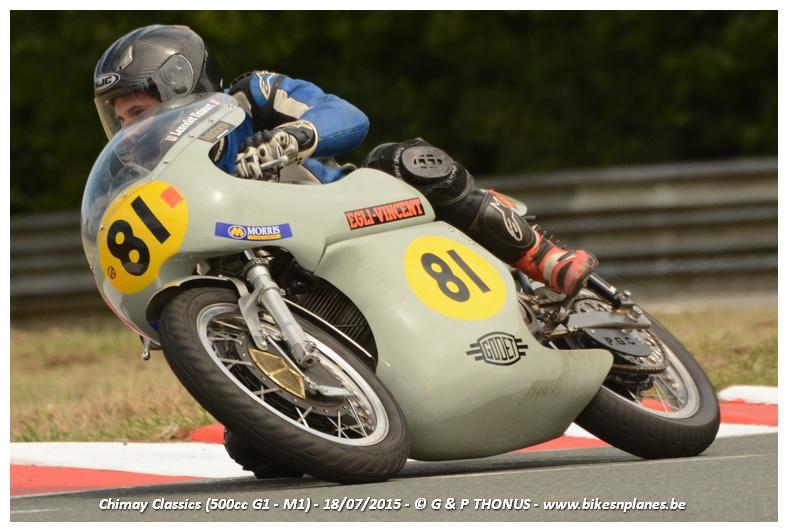 [Pit Laners en course!] Lancelot Unissart (Motos Classiques) - Page 5 2015-010
