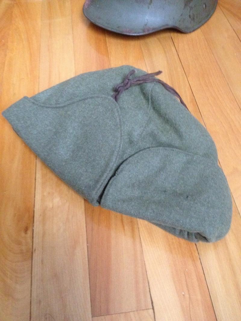 Yukon cap Img_0113