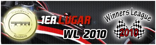 Información del torneo Firmag10