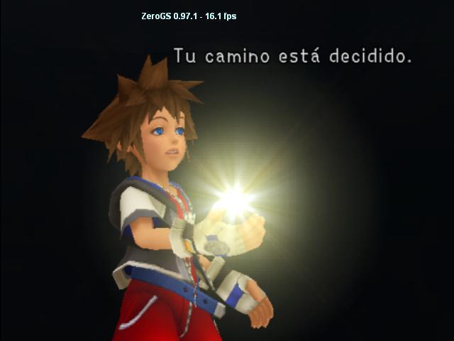 Los vicios de Sora xDDDD (Post Coña xD) 2610