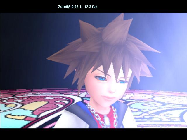 Los vicios de Sora xDDDD (Post Coña xD) 6710