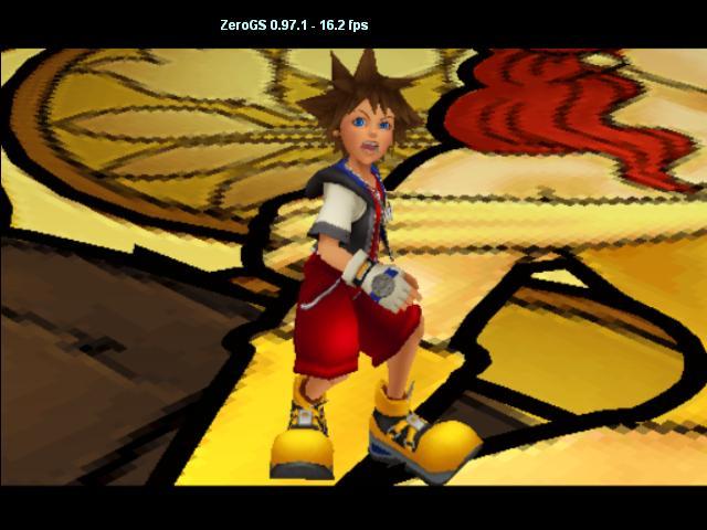 Los vicios de Sora xDDDD (Post Coña xD) 9810