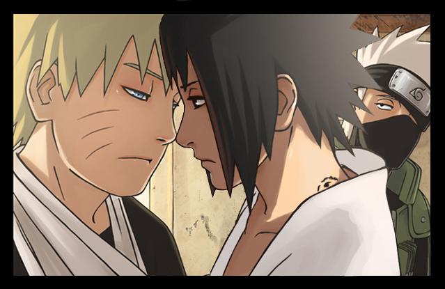 el rinconcito de Shinny Uchiha Naruto12