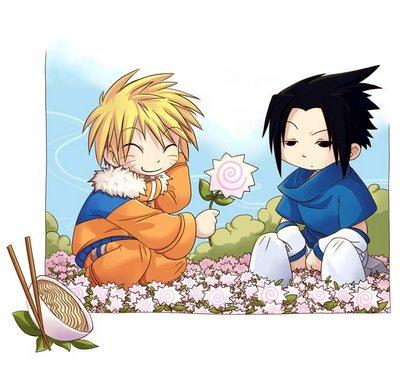 el rinconcito de Shinny Uchiha Naruto13