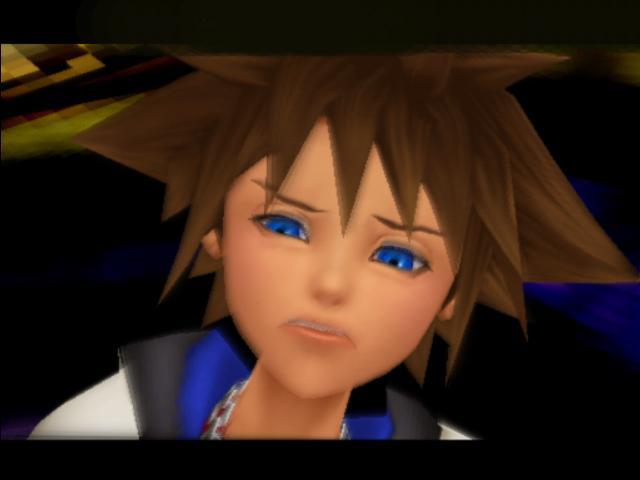 Los vicios de Sora xDDDD (Post Coña xD) Sora310