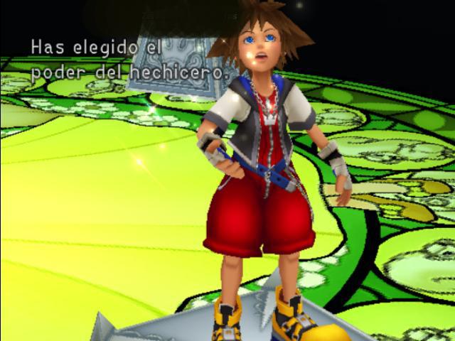 Los vicios de Sora xDDDD (Post Coña xD) What10