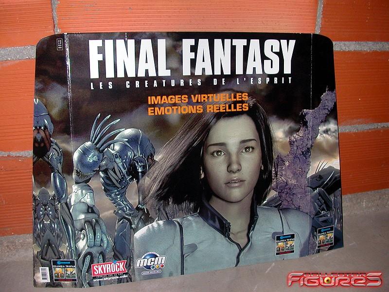 Vos PLV (Publicité sur Lieu de Vente) Toys, Films, Jeux, etc Plv-fi10