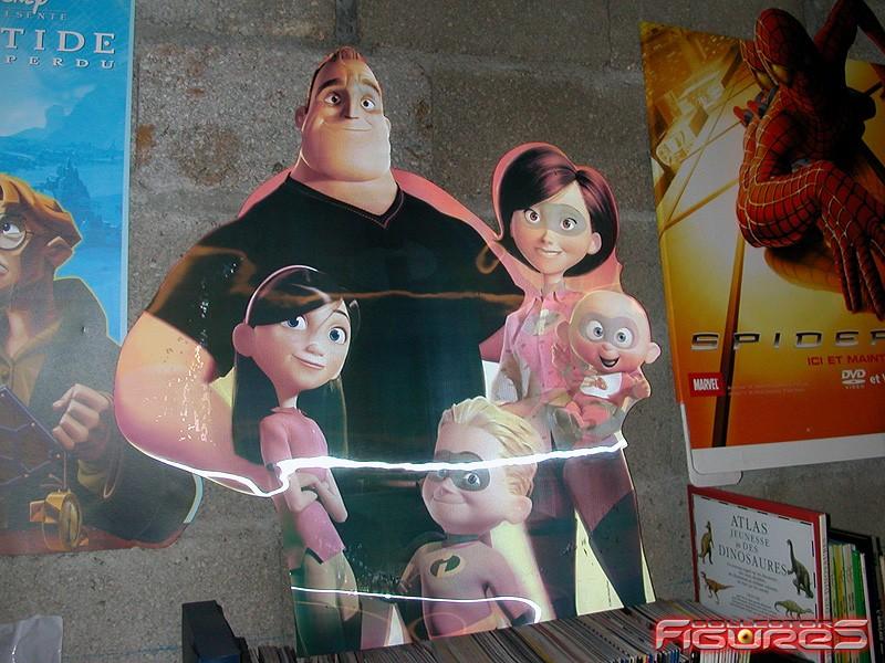 Vos PLV (Publicité sur Lieu de Vente) Toys, Films, Jeux, etc Plv-in11