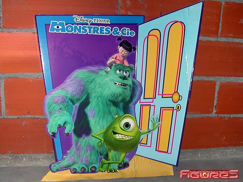 Vos PLV (Publicité sur Lieu de Vente) Toys, Films, Jeux, etc Plv-mo10