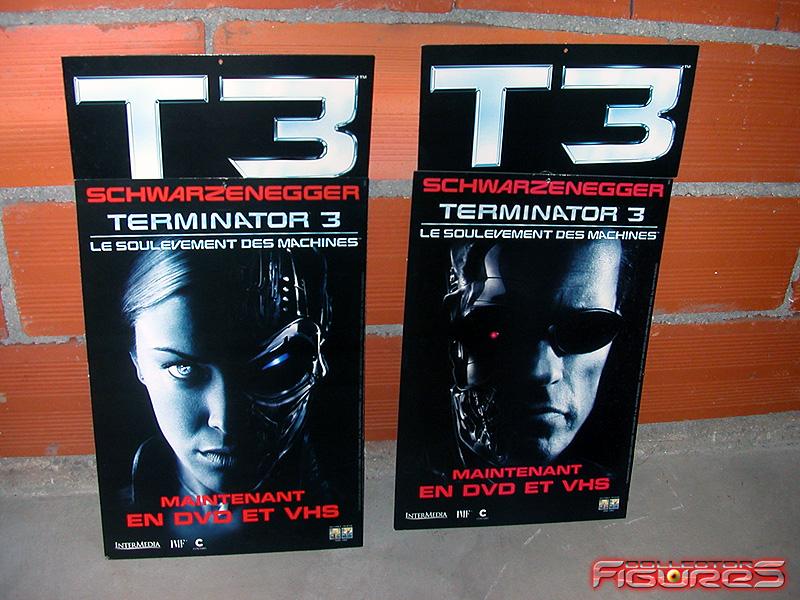 Vos PLV (Publicité sur Lieu de Vente) Toys, Films, Jeux, etc Plv-te10