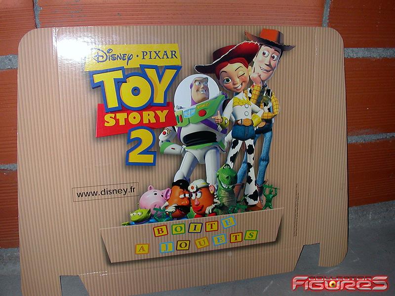 Vos PLV (Publicité sur Lieu de Vente) Toys, Films, Jeux, etc Plv-to10