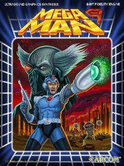 Megaman  9 250px-11