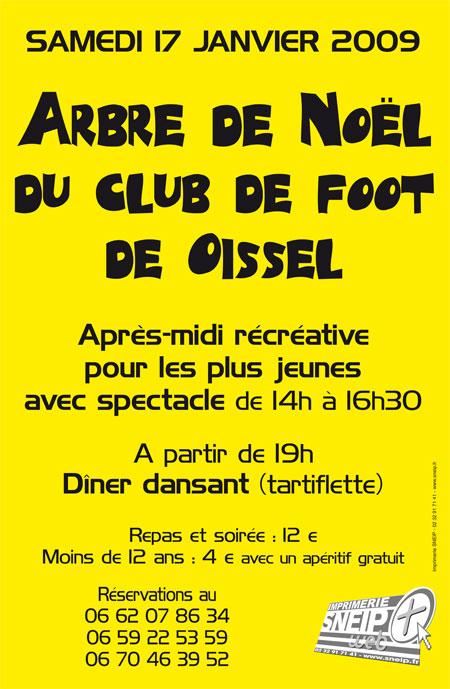 ARBRE DE NOEL DU FOOTBALL Aff_cm11