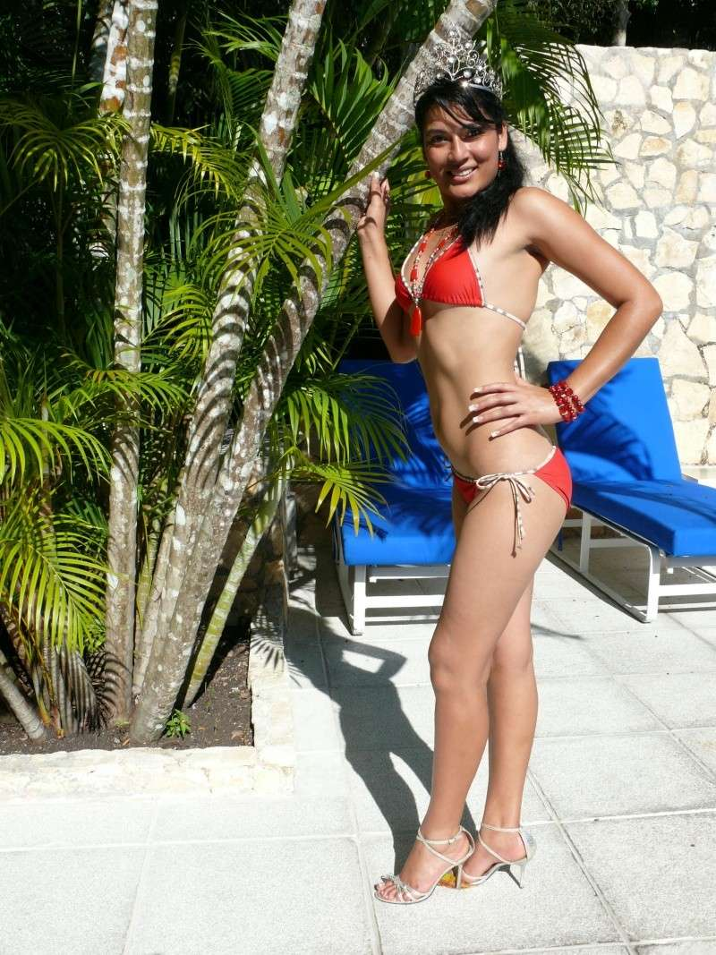 Emilda Suleyda Blanco Salinas A-14_e10
