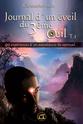 JOURNAL D'UN ÉVEIL DU 3ème OEIL - TOME 1 90 expériences d'un autodidacte du spirituel Journa10