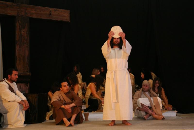 Parrocchia Santa Maria Assunta - SIMERI 001_si10