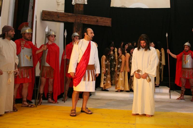 Parrocchia Santa Maria Assunta - SIMERI 002_si10
