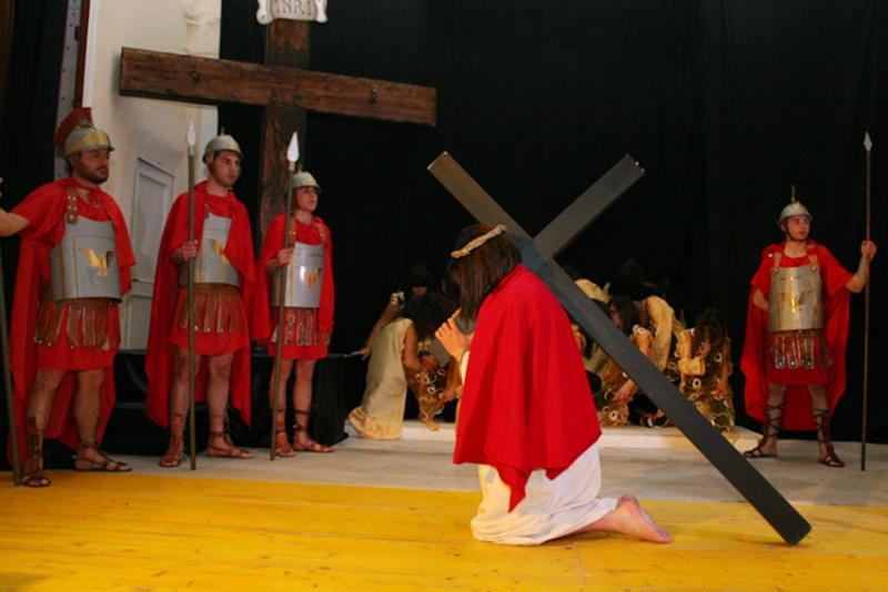 Parrocchia Santa Maria Assunta - SIMERI 004_si10