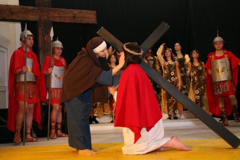 Parrocchia Santa Maria Assunta - SIMERI 005_si10