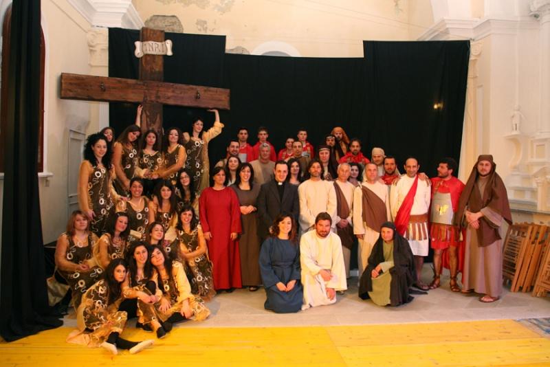 Parrocchia Santa Maria Assunta - SIMERI 008_si10