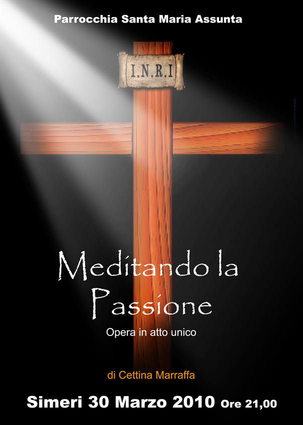 Parrocchia Santa Maria Assunta - SIMERI Locand12