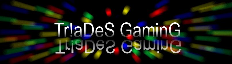 Dobrodoshli u Tr!aDeS GaminG Forum Servers
