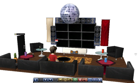 game mayan seru 2mb client onle~ 435be210