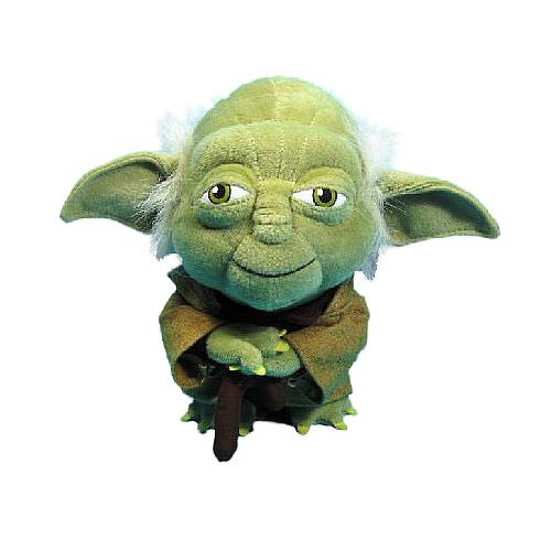 le sacrifice Yoda10