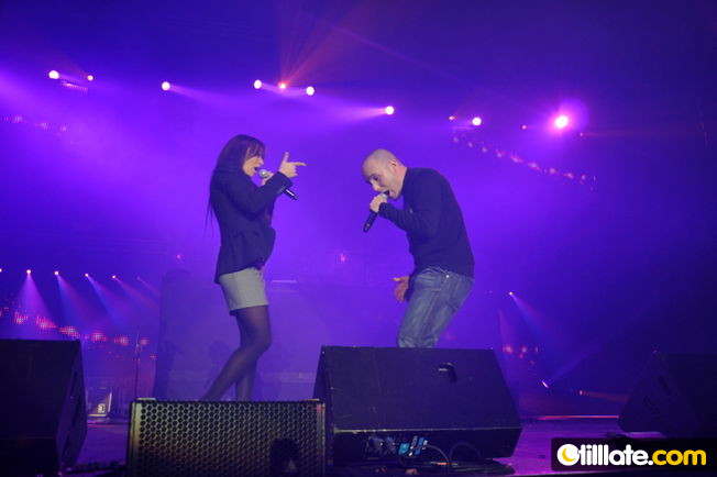 [Photos]  Night For Life a Metz (30 Janvier 2010) 510