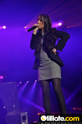 [Photos]  Night For Life a Metz (30 Janvier 2010) 910